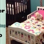4 Best Budget Toddler Beds with Rails 2019