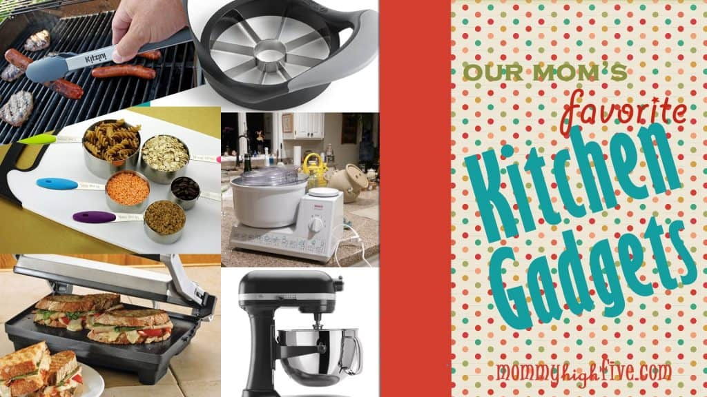 5 Good Character Waffle Makers For Kids Mommy High Five