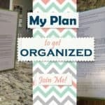 So You Have Celiac Disease – Here's My Gluten-Free Plan to Get You Organized