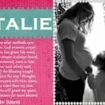 Natalie's Road to Motherhood: An Adoption Story