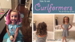 Picture Tutorial for Curlformers