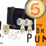 5 Best Budget Electric Breast Pumps 2019