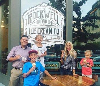 rockwell-ice-cream