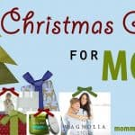 14 Budget Christmas Gift Ideas for Mom Under $25 2018