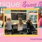 5 Favorite Unique Sweet Shops for Kidsin Utah