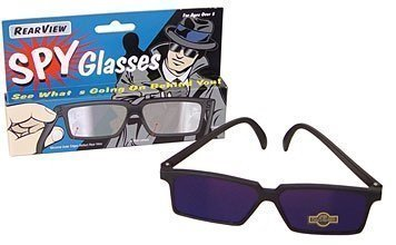 Spy Glasses for kids