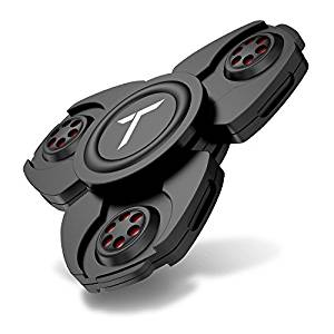 Under $20 Fidget Spinner Toy