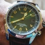 Best Men's Watches 2018 – Budget and Luxury Pick Guide