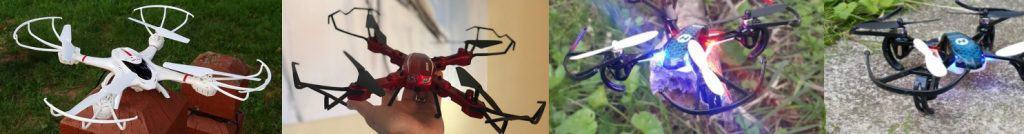 Best Quadcopter, Drone, Camera Drone, Mini Drone for Kids 2018