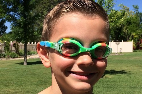 6b74d10d926 6 Best Swim Goggles for Kids - Mommy High Five