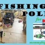 11 Good Beginner Fishing Poles for Kids