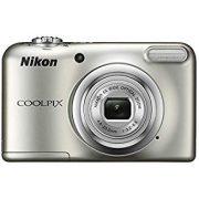 Nikon-point-and-shoot