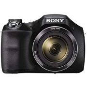 sony-point-and-shoot-2