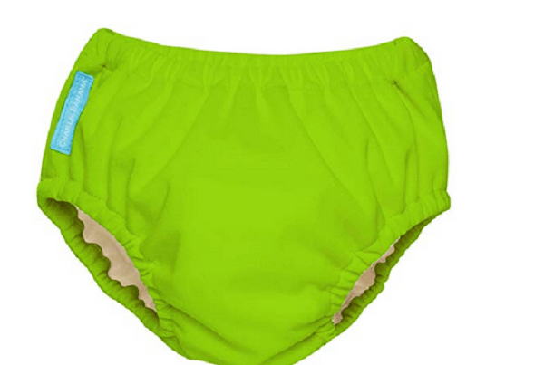 Charlie Banana Extraordinary Potty Training Pants