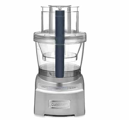 Cuisinart 12-Cup Food Processor