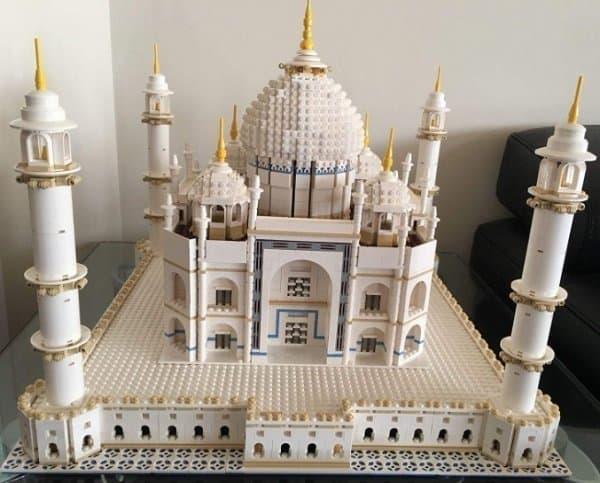 LEGO-Creator-Expert-Taj-Adults