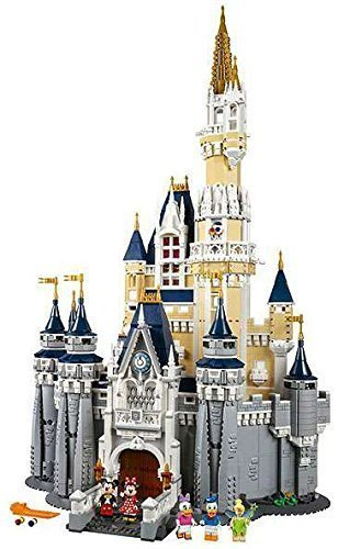 693965fd5 22 Large and Challenging LEGO Sets for Adults and Teens 2019