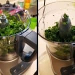 Best Budget Cuisinart Food Processor 2019