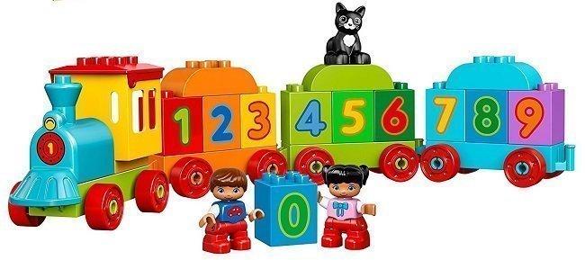 LEGO DUPLO Preschool Toy.jpg