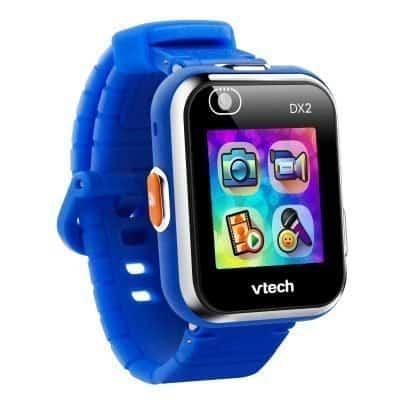 VTechKidizoom Smartwatch DX2