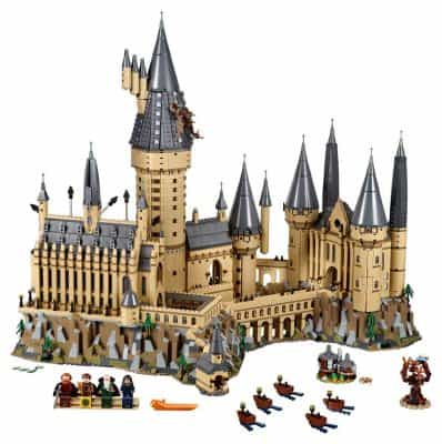 LEGO-Harry-Potter-Hogwarts-Castle
