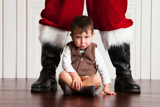 7 Fun Family Christmas Traditions