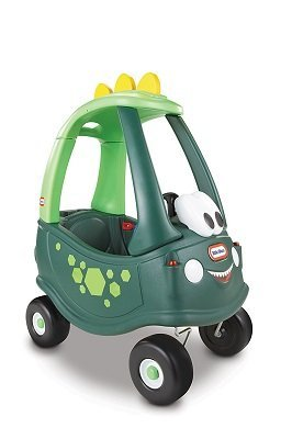 Dinosaur Car for Kids