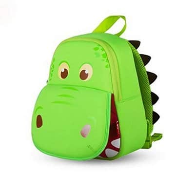 OFUN Dinosaur Backpack