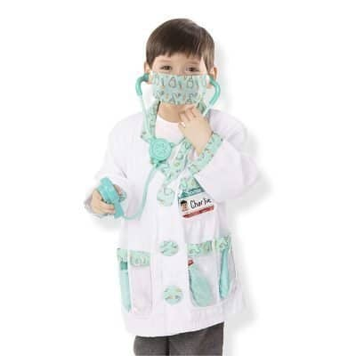 7cf317b54a2e 10 Best Toy Doctor Kits for Toddlers and Children - Mommy High Five