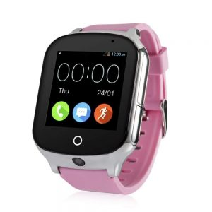 Best Flip Phones and GPS Watches for Kids 2019 - Mommy High Five