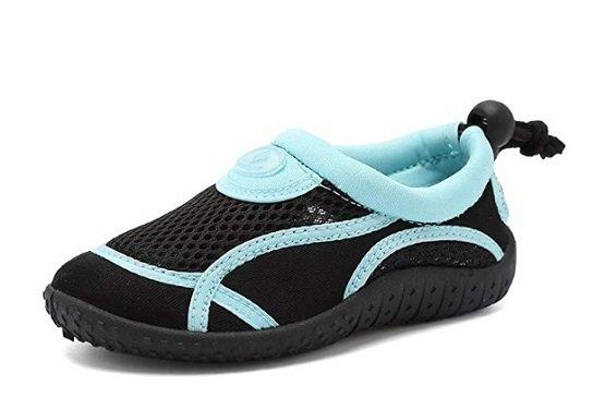 CIOR Fantiny Boy & Girls' Water Aqua Shoes