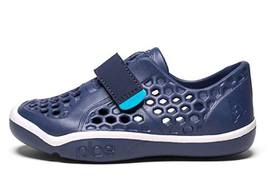 PLAE Kids' Mimo Sneaker