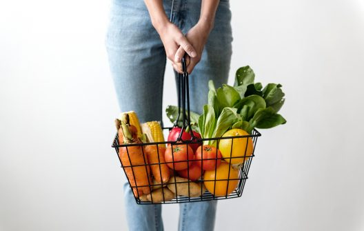 How Reduce Your Grocery Budget Without Coupons
