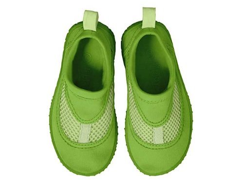 i play. Baby Toddler (1-4 Years) Water Shoes