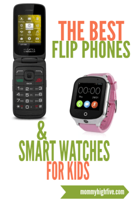 flip-phones-watches-kids