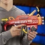 Mega-Nerf-Bulldog-New-2019