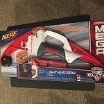 Nerf-Mega-Lightning-Bow