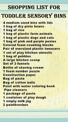 Free-Printable-Sensory-Activity-Shopping-List-DIY