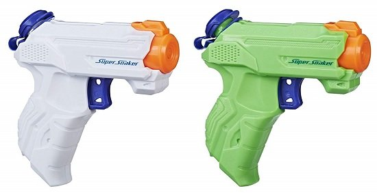 Water Guns for Kids