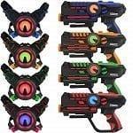 ArmoGear-Laser-Blasters