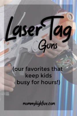 Laser-Tag-Guns-Kids