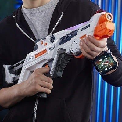 Nerf-Laser-Tag-DeltaBurst-Rifle