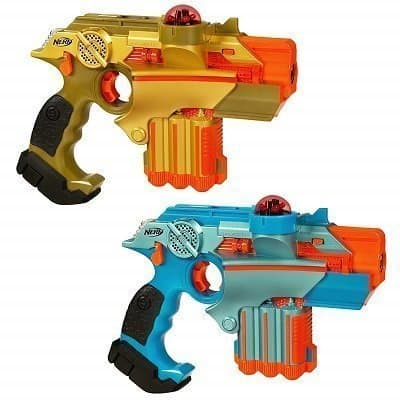Nerf-Laser-Tag-Gun-Phoenix