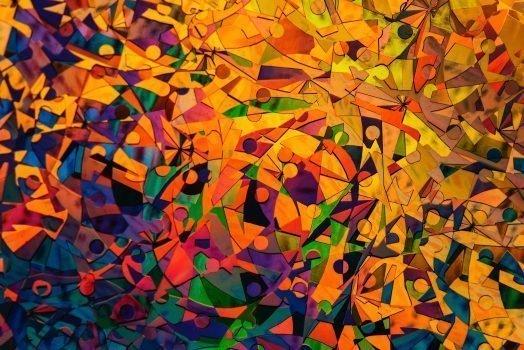 digital art creativity