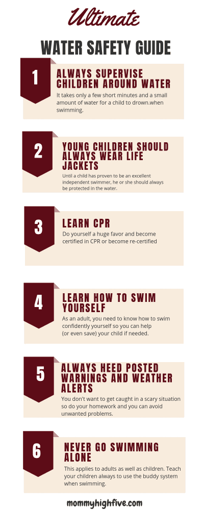 Ultimate-Water-Safety-Guide-Infographic-Mommyhighfive