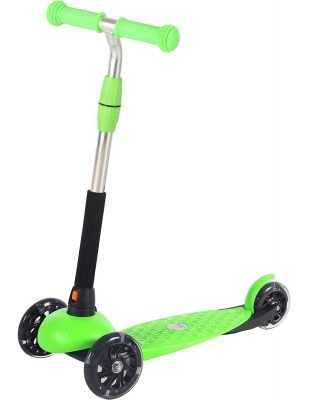 Voyage Sports Kick Scooter