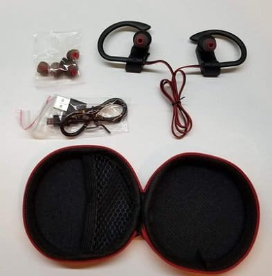 Best Headphones and Earbuds for Tweens and Teens - Mommy