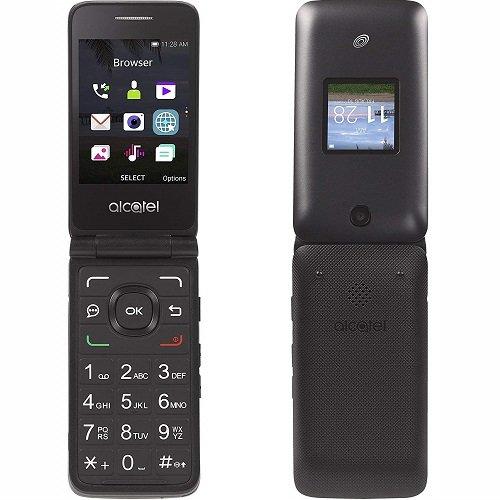 old tmobile flip phones