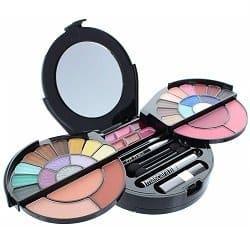 BR Makeup Palette