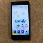 Gabb Wireless